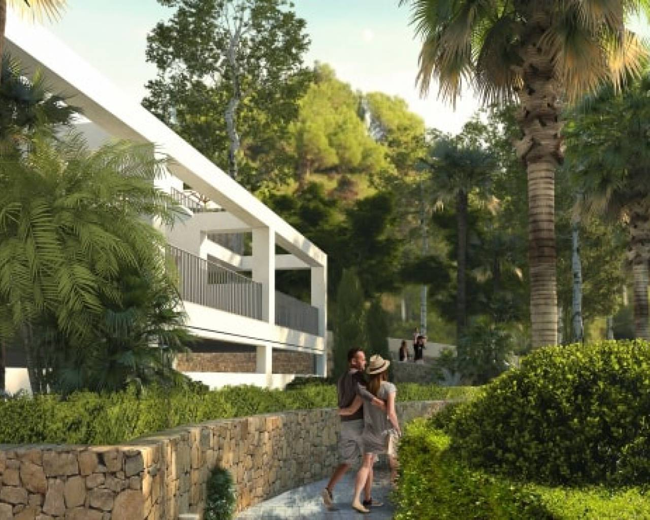 Apartment for sale in Canyamel Capdepera