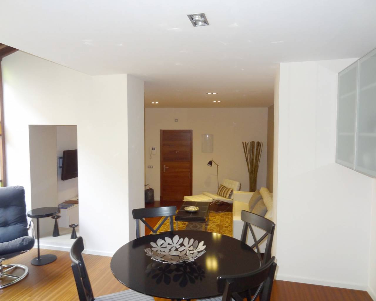 Apartment - For sale - Palma de Mallorca - Palma De Mallorca