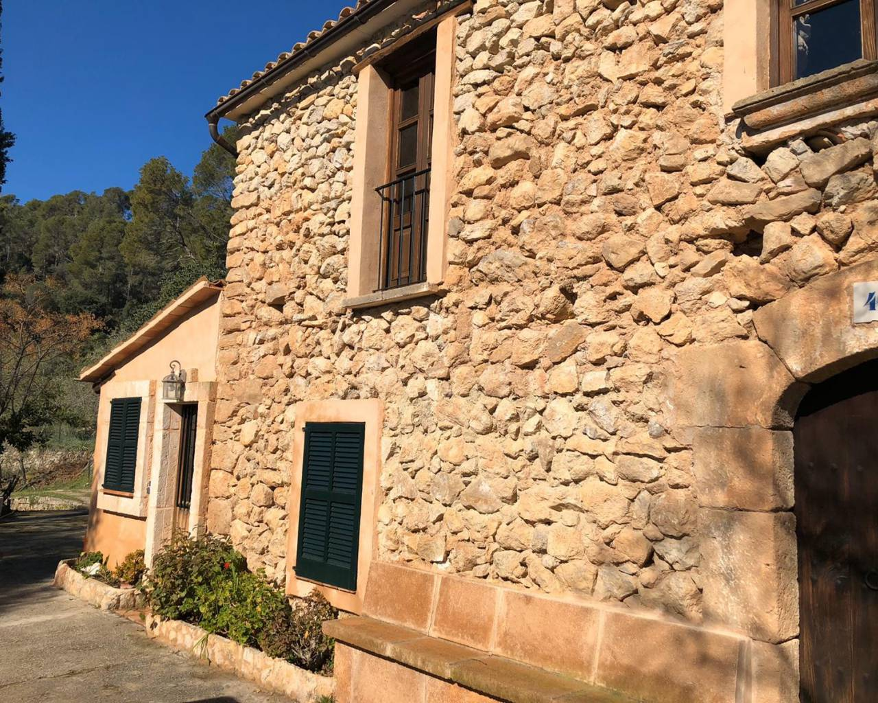 Country house - For sale - Sa Coma - Sa Coma