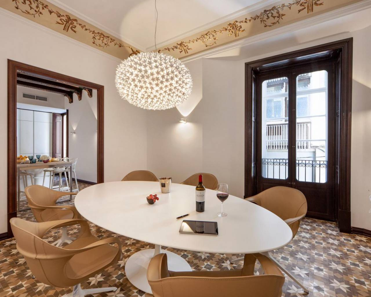 For sale - Apartment - Palma de Mallorca - Palma De Mallorca