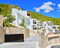 modern 3 bedroom apartment for sale puerto andratx