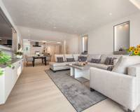 PENTHOUSE FOR SALE IN PUERTO ANDRATX MALLORCA