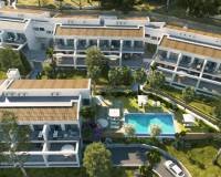 property for sale in  Canyamel,Capdepera (Mallorca)