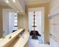 Property for sale in Palma De Mallorca with Terrace