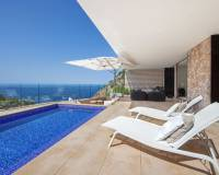 Property for sale in Puerto Andratx-estate agents in Mallorca