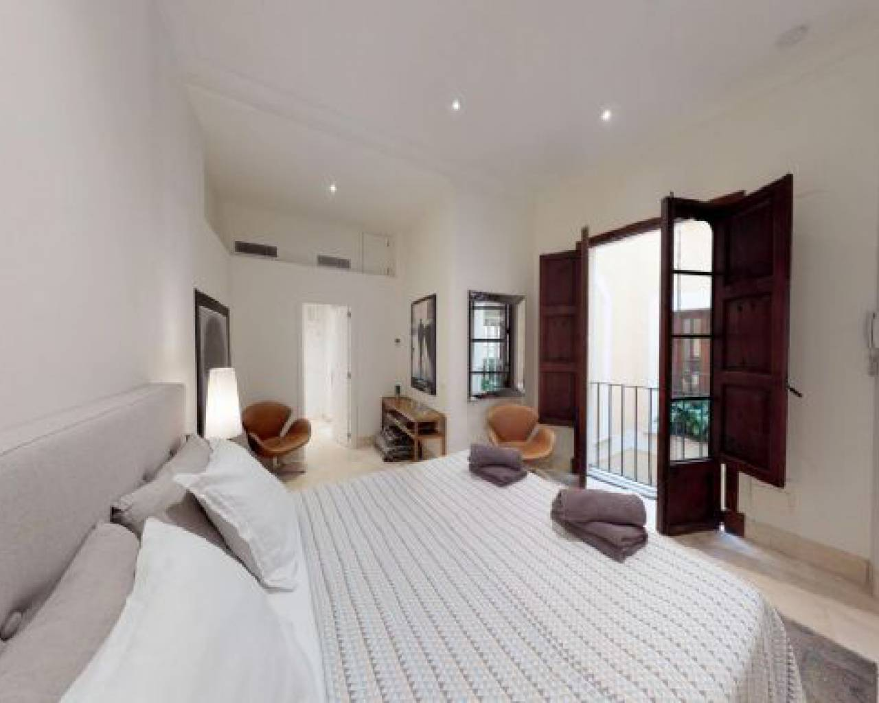Townhouse in sale in Old town Of Palma