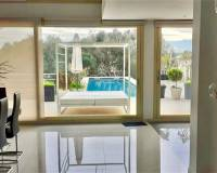 townhouse long term rental in mallorca